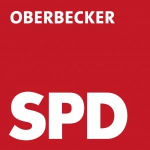 10431_20140223-53843_Oberbecker_0